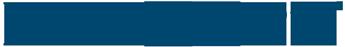 NANOSEPT disinfectant Logo